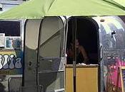 Delicias sobre ruedas. moda ¨food trucks¨