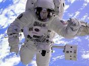 requisitos NASA para reclutar nueva generación astronautas