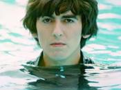 Scorsese hace documental sobre vida Beatle George Harrison