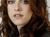 Kristen Stewart podría protagonizar adaptación 'Akira'