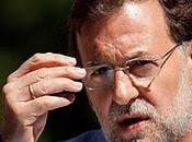 enrevesada situación deberá afrontar Rajoy déficit tarifario