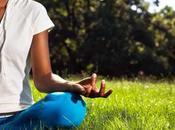 Clases Caracas técnicas respiración para vivir estrés