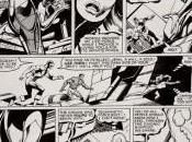 Récord venta para original Uncanny X-Men