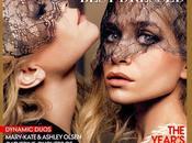 hermanas Olsen nombradas Vogue Best Dressed 2011