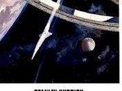 2001: odisea espacial, sobre rebelión Adán.