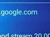 Google lanza Music Store