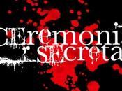 Ceremonia Secreta, clásico Marco Denevi