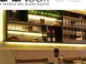 mejor CasaCor Chile 2011