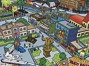 Springfield Shelbyville