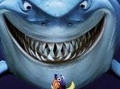 Crítica Cine: Buscando Nemo (2003)