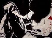 mejores obras urbanas Banksy