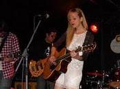 Louisiana concierto