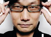 Hideo Kojima confirma Metal Gear Solid