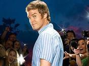Dexter renueva temporadas