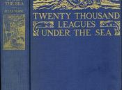 Anton Otto Fischer 1882 1962 Twenty Thousand Leagues Un...