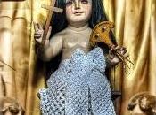 Santo Niño Cieguito Puebla