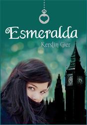Reseña Esmeralda