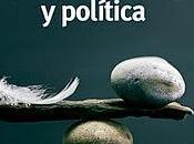 Ética, economía política
