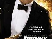 Johnny English Recargado (2011)