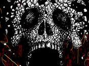 Nuevos posters para Ghost Rider: Spirit Vengeance