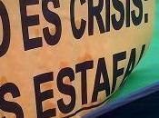 noviembre: adios PSOE nariz tapada'