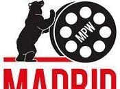 Madrid Premiere Week recupera grandes noches glamour