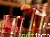 alcohol exceso calorías