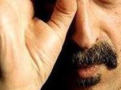 Frank Zappa 'División Miami'