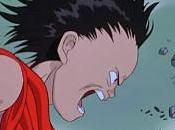 Akira: búsqueda Tetsuo