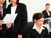Unidades funcionales líderes naturales gestión moderna empresa