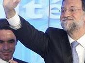 Escena Rajoy's Slava