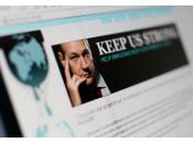 imperio WikiLeaks tambalea