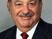 Carlos Slim, secretos hombre rico mundo