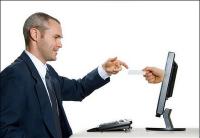 tienes perfil Linkedin?