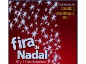 Ferias Mercados Navidad Provincia Alicante 2011