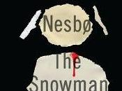 Martin Scorsese dirigirá Snowman