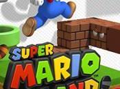 Super Mario Land estrena Japón
