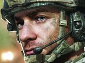 Bienvenidos tercera guerra mundial: call duty modern warfare