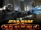 fuerza: star wars republic