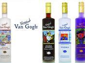 A&P: Vodka Gogh