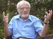 Muere Mark Blaug, grandes eruditos historia económica