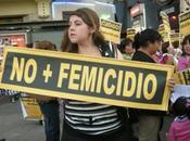 Movilización nacional este noviembre: parar violencia machista!
