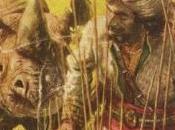 Tigres Tigri, 1904)