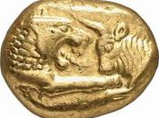 antepasados monedas