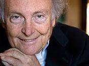 Manifiesto Optimismo: Diez razones para pensar positivo, Eduard Punset