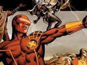 Primeras impresiones: Uncanny X-Men Vol.2