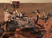 Próximo sábado noviembre: lanzamiento Laboratorio Científico Marte rover Curiosity destino