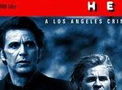 HEAT (1995) Michael Mann