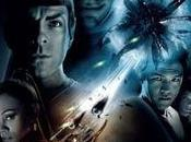 Detalles sobre secuela Star Trek