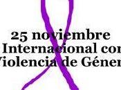 Moda Planeta Mujer adhiere Internacional contra Violencia Género